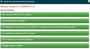 CakePHP2.3.1.default.view